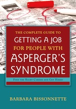 Complete Guide to Asperger's