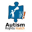 Autism Rights Watch